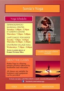 Sonias yoga poster 2018 jpg